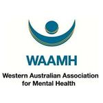 Logo of Western Australian Association for Mental Health